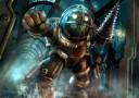 BioShock 3: Return to Rapture?!