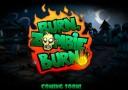 Burn Zombie Burn! – Release steht fest!