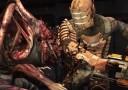 Gerücht: 'Dead Space: Extraction' und 'Planet Cracker' kommen ins PSN
