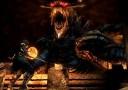 Demon's Souls: US-Server bleiben noch länger online