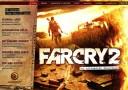 Der ultimative Info-Guide zu Far Cry 2