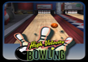 High Velocity Bowling – Mega Patch im Anmarsch inkl. Trophies