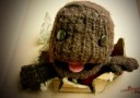 Little Big Planet - Picture Import zu Weihachten