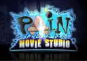 PAIN goes Hollywood!