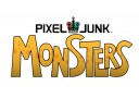 Kaufe Pixel Junk Monsters, bekomme Add-On Encore gratis!