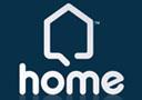 PlayStation Home: Erscheint die Online-Plattform für die PlayStation 4?