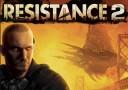 Inhalte des Resistance 2 DLC´s & Patch