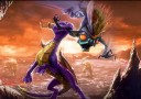 Spyro on fire: Brandneuer Trailer im Anflug