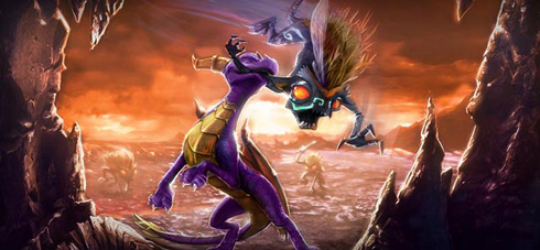 spyro-dawn-of-the-dragon