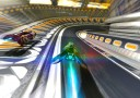 Wipeout 2048: