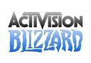 Activision Blizzard: Umsatz und Gewinn gesteigert