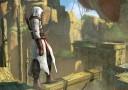 Prince of Persia: Ubisoft heizt Gerüchte weiter an
