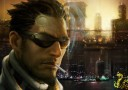 Deus Ex: Human Revolution – Easter-Eggs im Video festgehalten