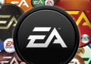 EA Update mit Battlefield 3, Dead Space 3, Medal of Honor Warfighter