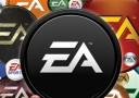 EA: Man möchte bis Juni noch einige Enthüllungen vornehmen