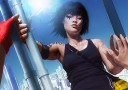 Mirror's Edge 2 wird ein echtes NextGen-Spiel werden, sagt EA