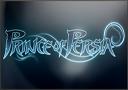 Prince of Persia gönnt sich eine Auszeit: Reboot für die PS4 erst einmal vom Tisch