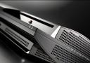 Alex Evans: Sony muss sich verstärkt auf den Casual-Markt konzentrieren