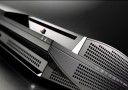 "Microsoft: Das PS3 Geschäft ""blutet aus"""