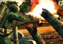 Call of Duty: Ghosts – Activision startet Teaser-Website