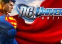 """DC Universe Online: Erster Teil von """"War of the Light"""" erscheint in Kürze"""