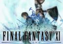 Final Fantasy XI: Producer zeigt Interesse an einem Spin-Off für die PS4