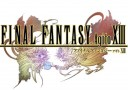 Final Fantasy Agito XIII Trailer