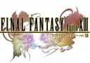 Square Enix lüftet Geheimnis um Final Fantasy Type-0