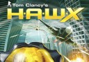 H.A.W.X – SUPREMACY Pack im PlayStation Store
