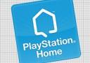 Neues Futter für PlayStation Home