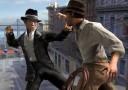 Indiana Jones: Neue Infos & Releasedatum