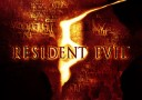Resident Evil 5 – Unreleased Trailer