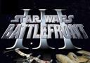 Wo ist Star Wars Battlefront III?