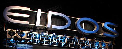 eidos-interactive1