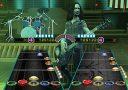 GH: Metallica Screens und Video