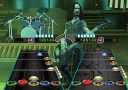 Guitar Hero Metallica: Neue Gameplay-Videos