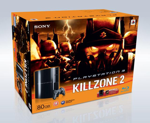 killzone-2-bundle1