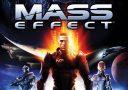 Mass Effect Spin-offs mit Garrus, Illusive Man oder Javik in der Hauptrolle denkbar, sagt BioWare