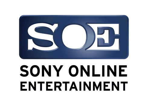 sony online entertainment Be among the first to get the latest sony news in your inbox sign up playstation entertainment entertainment video games movies & tv shows music.