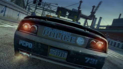 burnout-paradise-cops