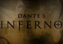 Dante's Inferno – Launch-Trailer