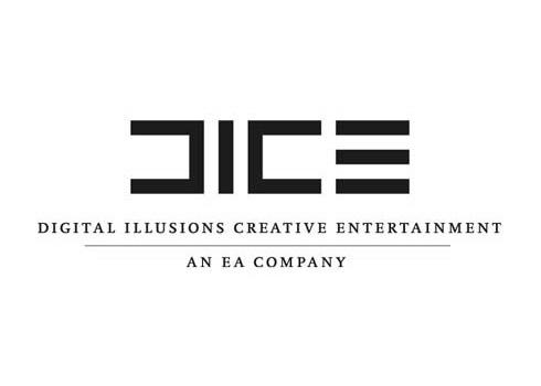DICE Los Angeles: Erstes Projekt des Studios wohl ein Shooter