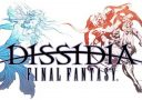 Gameplay Video zu Dissidia Final Fantasy