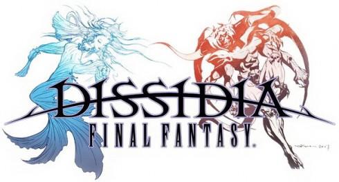 dissidia_-final_fantasy