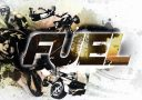 FUEL – Cars & Buggy Trailer