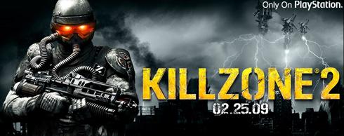 how to play splitscreen on killzone 3
