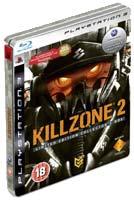 killzone-2-ce