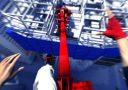 Mirror's Edge 2: Inklusive erstem Trailer angekündigt