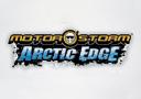 MotorStorm – Arctic Edge