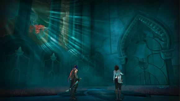 Prince of Persia: Serien-Schöpfer Jordan Mechner würde die Reihe gerne fortführen